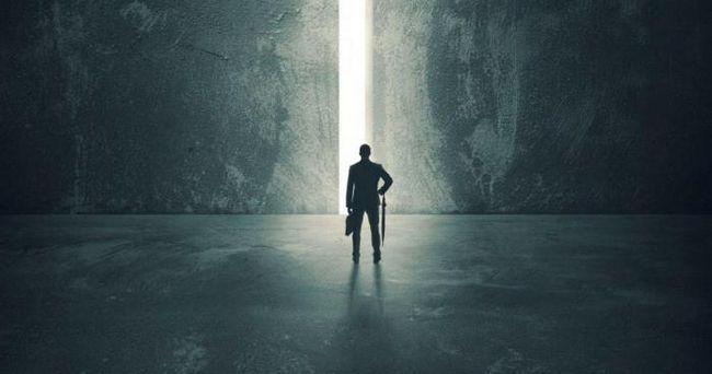 Тези три страха ви пречат да живеете нормално. Как да се справим с тях?