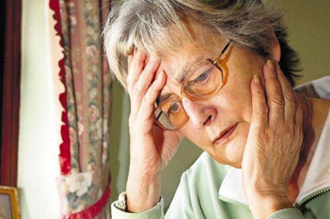 Това не е безсъние? Само възрастните хора се нуждаят от по-малко сън?