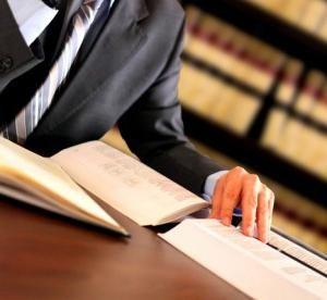 длъжностна характеристика на юрисконсулт