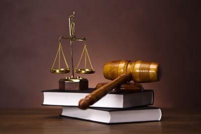 задължения на правния съветник