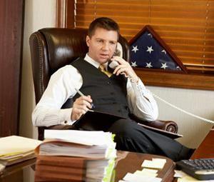 работа с правни консултанти
