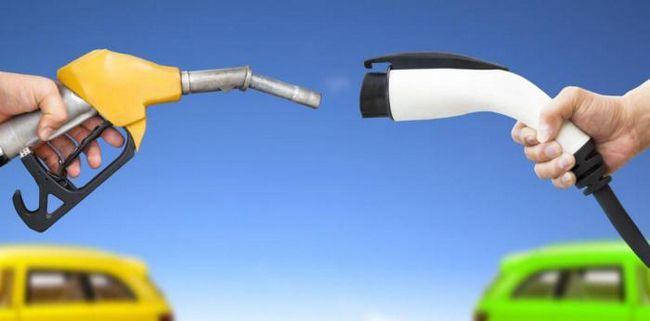 До 2040 г. Франция ще забрани продажбата на всички бензинови и дизелови автомобили