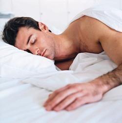 Как изглежда инцидентът? Зигмунд Фройд казва, че за оргазъм в съня!