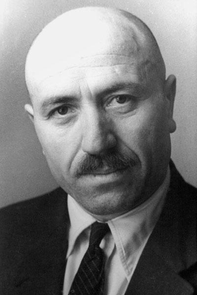 kaisin kuliev биография и творчество