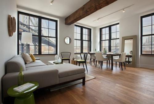 Как да официално наемат апартамент? Начини, причини, съвети
