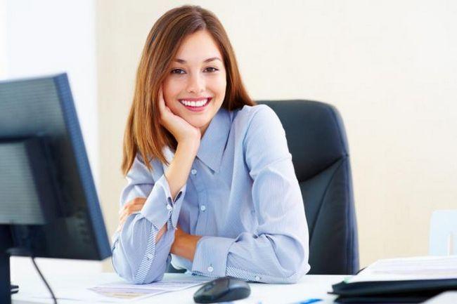 как да организирате домашен бизнес