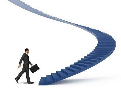 как да започнете бизнес от нулата