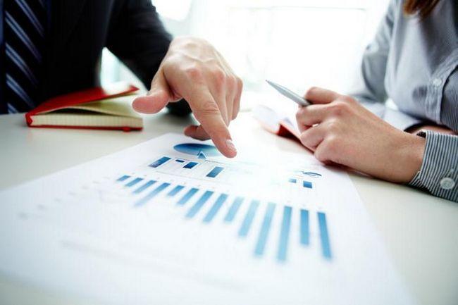 как да организирате собствен бизнес