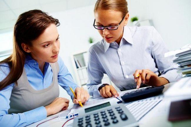 подпомагат организирането на бизнес