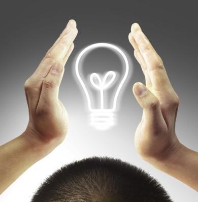 Бизнес идеи от нула 2013