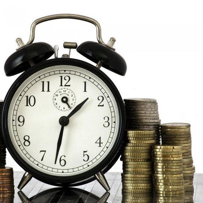 Как да платите ипотека предварително. Полезни препоръки