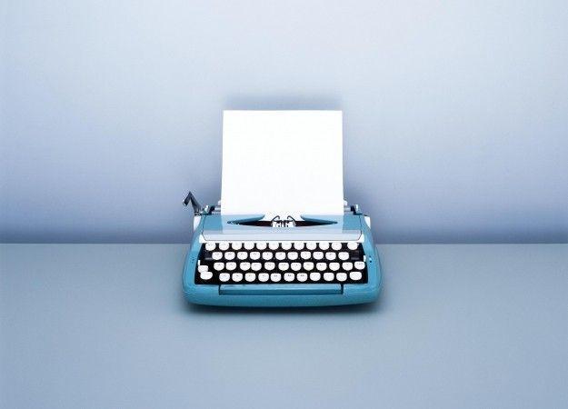 как да станете сценарист