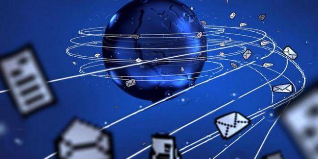 Как да комуникирате правилно чрез електронна поща: основните тайни