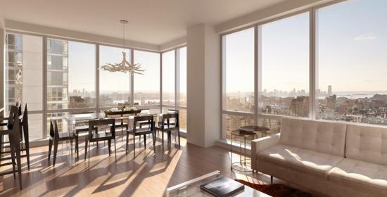 Как правилно да продаде апартамент? Пет съвета
