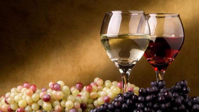 проверете виното