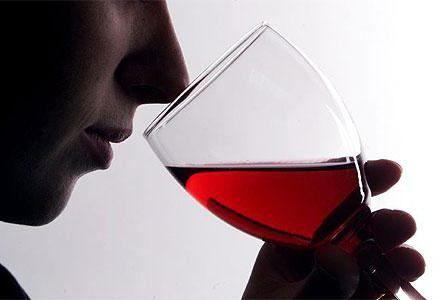 как да тествате виното за естественост