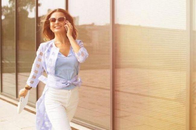 Как диетата може да повлияе на вашето настроение? 11 неочаквани ефекти