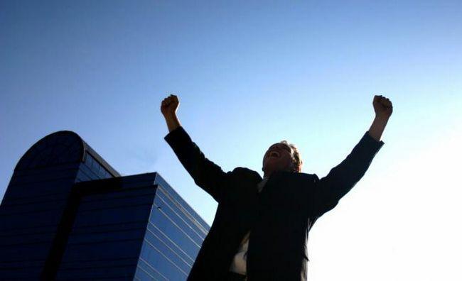 Как да направим успешни конспирации в бизнеса
