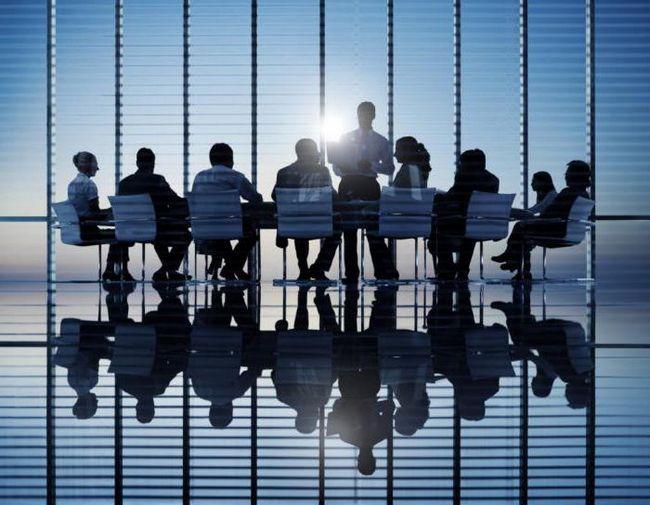 Как да направите бизнес успешен и печеливш социален опит