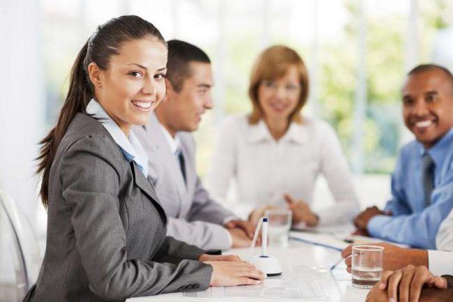Как да направите бизнес успешен и печеливш