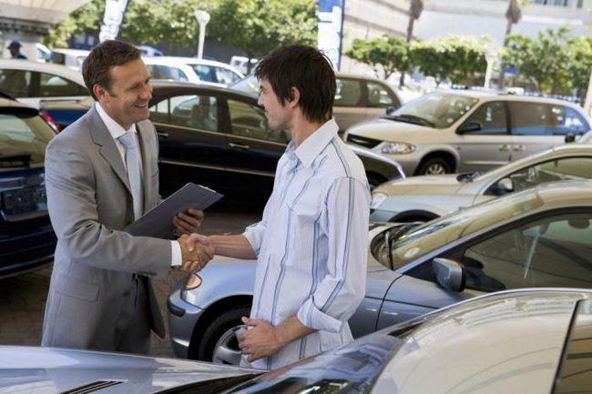 Как да спестите пари за закупуване на кола? Научете ефективни методи
