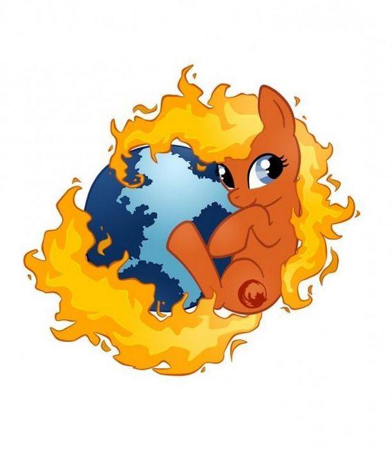 Как да изтриете историята в Mozilla? Инструкция стъпка по стъпка