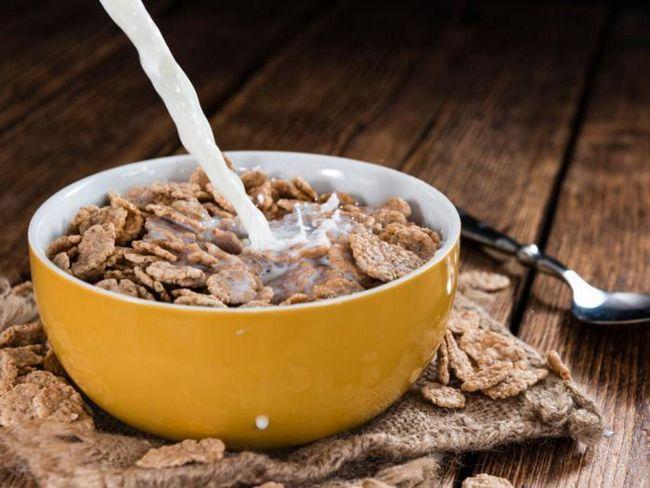 Как да увеличите количеството влакна, които ядете? 30 прости начина
