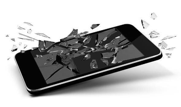 гаранция за батерии за мобилни телефони