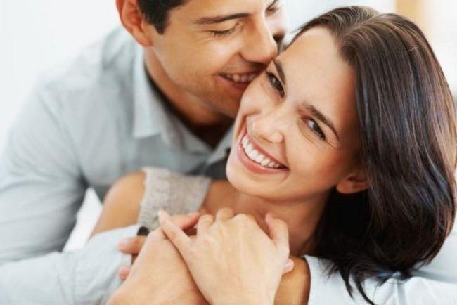 Как да се влюбиш в мъжка жена-овен: съвети