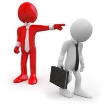 Как да стигнем до трудовата борса? препоръки
