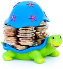 Как да вземем заем за майчинство в Sberbank?