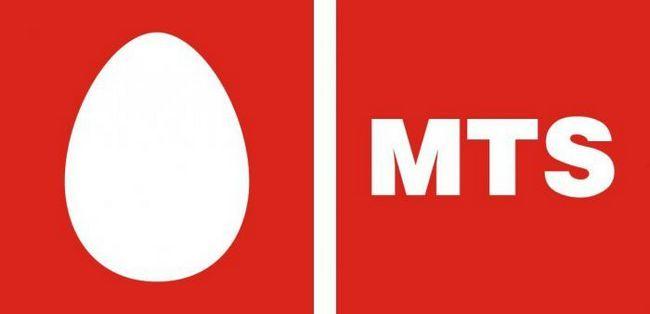 Дълг към MTS