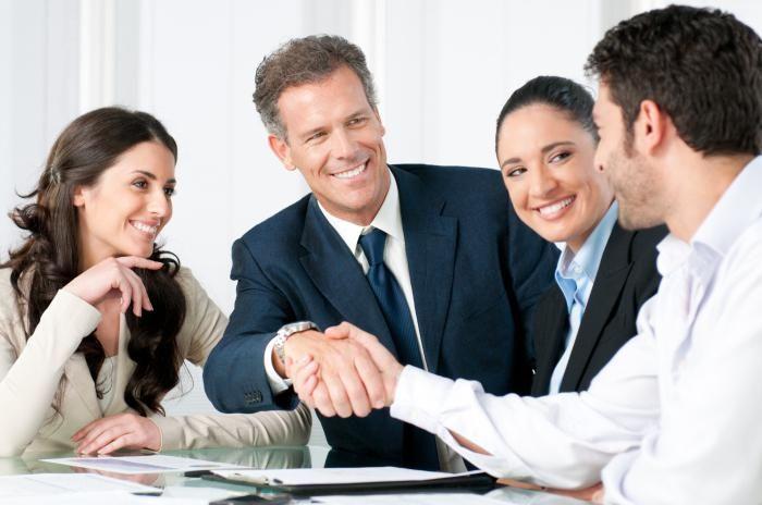 стартиране с минимални инвестиционни бизнес идеи