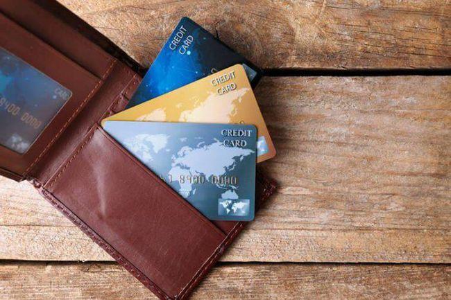 Какви финансови грешки правите най-често, без да знаете сами