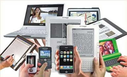 Какъв е най-евтиният мобилен интернет?