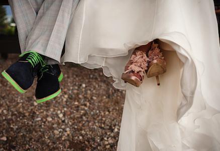 `Kari` (обувки): клиентски отзиви