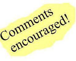 Коментарът е нова форма на публикуване