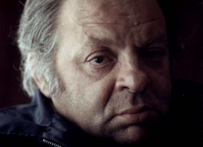 Коржавин Наум Мойсеевич, руски поет и проза писател: биография, творчество