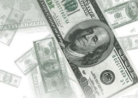 Кредит за индивидуални предприемачи
