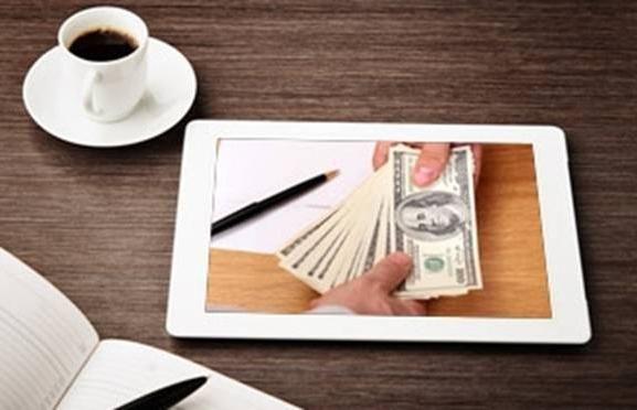 Кредити за предприемачи