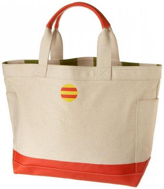 Лято чанти - това е лесно!