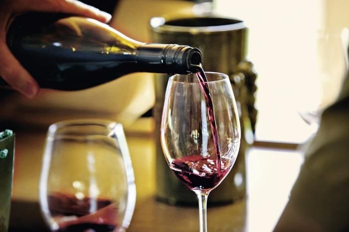 вино apsny цена