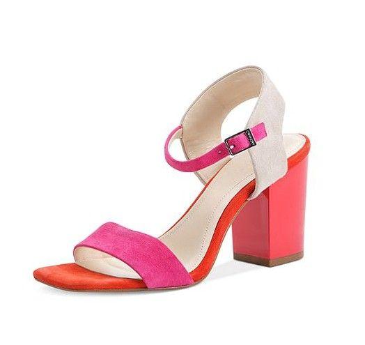 Магазин `Rendezvous` - обувки за мод