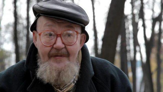 Мирослав Немиров: Биография и творчество