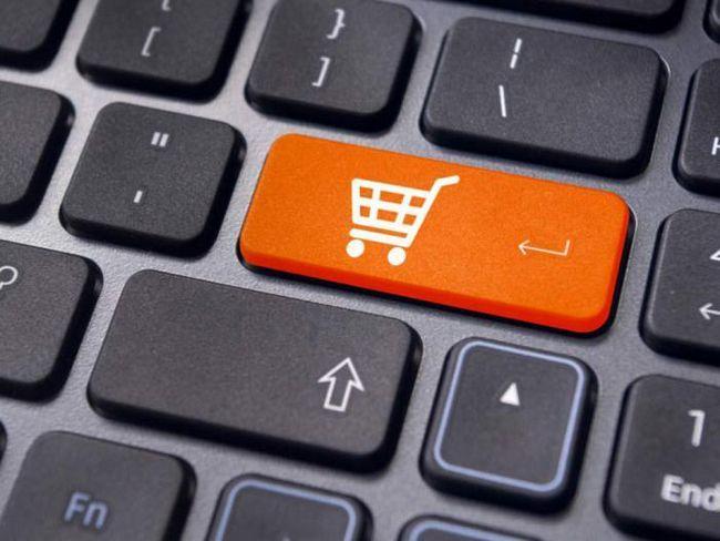 Какво трябва да търся при онлайн пазаруване?