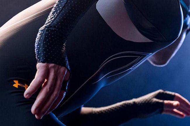 Най-новите разработки, които спортистите използват за подготовката си за олимпийските игри в Pyeongchang