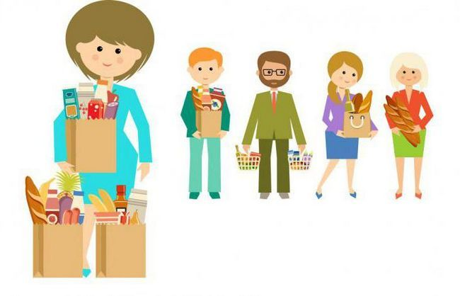 искане за връщане на нестандартни стоки