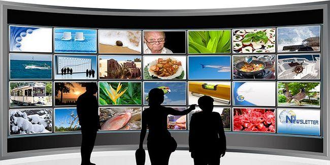 Основните етапи от планирането на рекламна кампания
