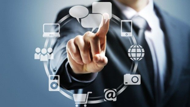 Маркетингов отдел: структура и функции. Какво прави маркетинговият отдел?