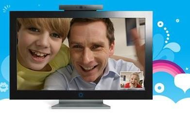 Отговори на въпроса как да възстановите Skype